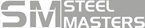 Steel Masters Norwich & Norfolk
